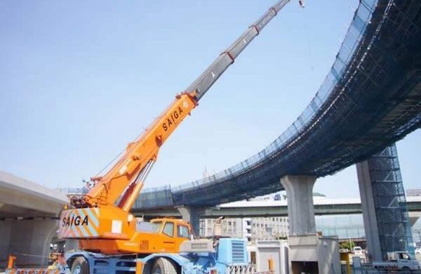 Bán và cho thuê xe cẩu 25 tấn tại TPHCM và các khu vực lân cận Miền Nam
