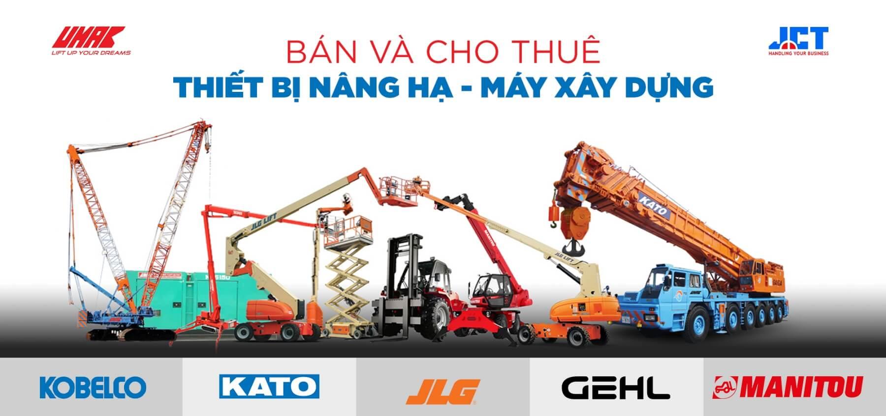 Tin tức U-Mac Việt Nam